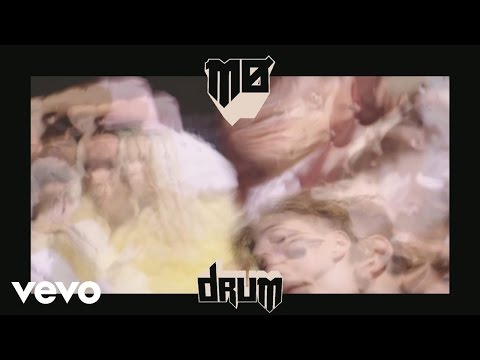Drum (Audio) - Momomoyouth  (Video)
