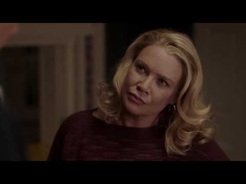 The Americans S05e13 WEBDL 1080p NewStudio TV
