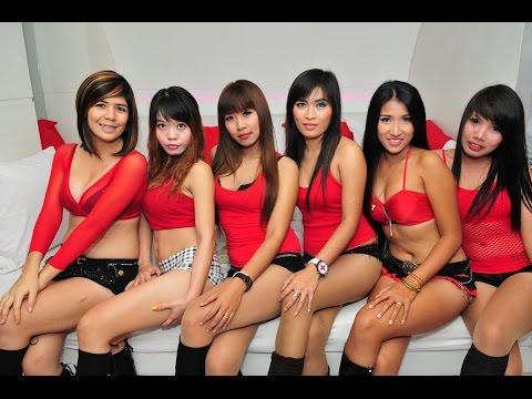 статьи что умеют тайские девушки в сексе-ят1