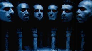 IAM - Attentat II (Audio officiel)