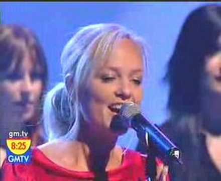 , title : 'EMMA BUNTON - DOWNTOWN [GMTV TODAY 08.11.06 VJS]'