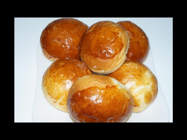 Recette de brioche de samira tv holidays oo - Youtube cuisine samira ...