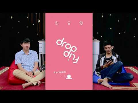 Drop It Girl, Drop It Boy, Ooucchh!!! Yassss!!! | DROP FLIP