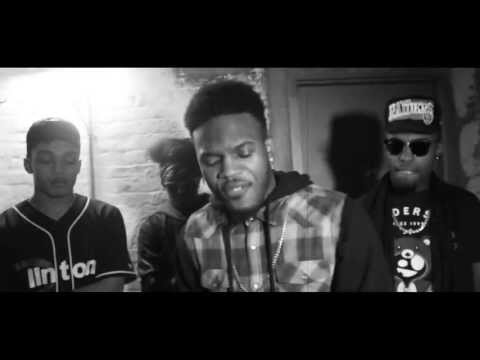 Unsigned - Unsigned Hype Cypher | BET Hip Hop Awards 2013 (Anthiny King, Dre Charles, Sheem Kluaf & Nick Paradise) Anthiny King http://twitter.com/anthinyking IG: Anthi...