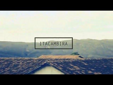 Culto de Natal_Igreja Batista Projeto 70 em ITACAMBIRA 2015