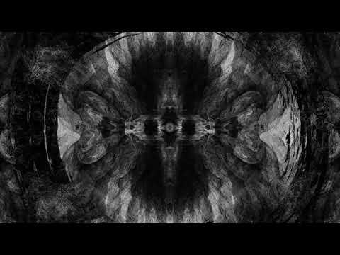 Holy Hell (full album) - Architects