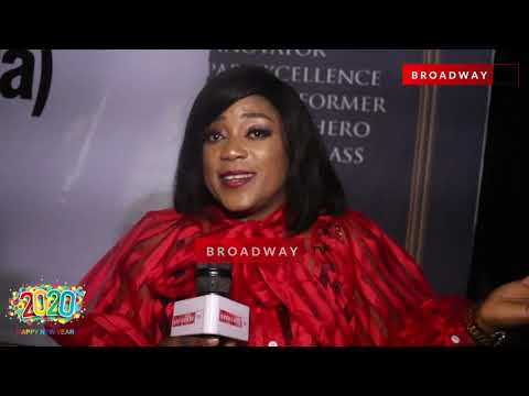 """""""I Was Betrayed By A Friend"""" Actress Lola Magret Finally Speaks On Her Arrest On Alleged Fraud"""
