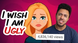 The Worst Animated Stories On Youtube (My Story Animated)