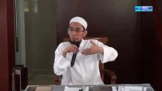 Download Video Persoalan-Persoalan Seputar Ramadhan (Ust. Adi Hidayat, Lc, MA) MP3 3GP MP4