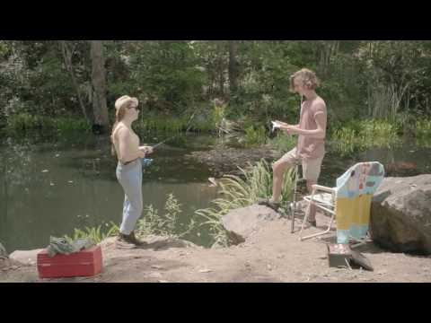 Queensland Government: Sun Mum Online Video - 1