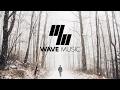 Download Lagu Illenium - Fractures (Feat. Nevve) Mp3 Free