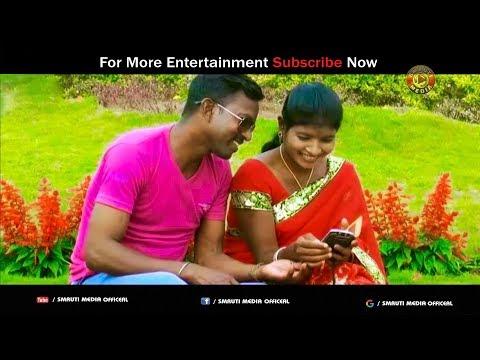 Video New Ho Munda Video Song Talang Chabayana download in MP3, 3GP, MP4, WEBM, AVI, FLV January 2017