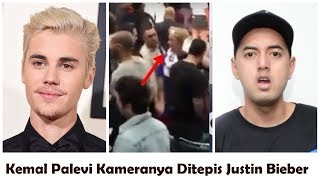 Video Kemal Palevi Kamera-nya Ditabok Justin Bieber, Kemal Klarifikasi MP3, 3GP, MP4, WEBM, AVI, FLV September 2018