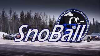 2016 SnoBall Preview