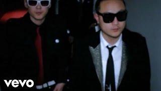 Far East Movement - 2 Is Better ft. Natalia Kills, Ya Boy