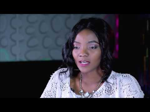 Simi On My Music & I | Working With Falz, Adekunle Gold & Love For Diamond Platnumz
