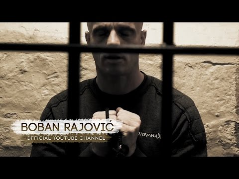 Video BOBAN RAJOVIĆ - BARABA (OFFICIAL VIDEO) download in MP3, 3GP, MP4, WEBM, AVI, FLV January 2017