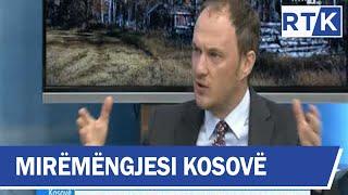 Mysafiri i Mëngjesit - Petrit Selimi 19.02.2019