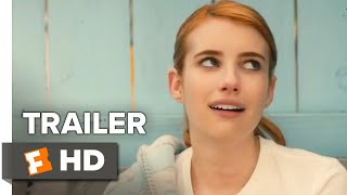 Nonton In a Relationship Trailer #1 (2018) | Movieclips Indie Film Subtitle Indonesia Streaming Movie Download