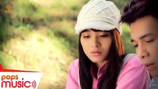 Video Viên Đá Nhỏ - Hải Băng [Official] MP3, 3GP, MP4, WEBM, AVI, FLV Februari 2019
