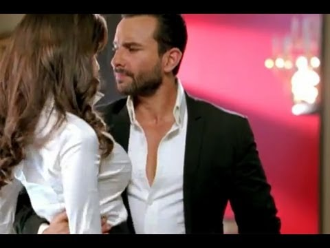 Pyaar Ki Pungi - Agent Vinod (2012) Video Song
