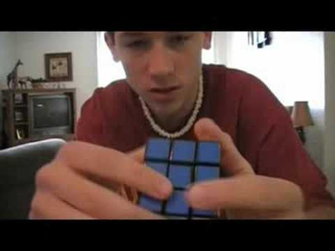 Rubix - I am better than you at solving it. I currently hold the world record. Don't even think you can step to my skills. Your welcome for this video that reveals m...