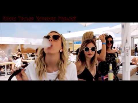 Музыка в машину ♫ Классная Клубная Музыка Electro & House Bass Boosted (видео)
