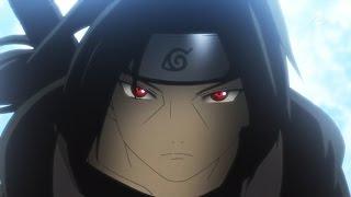 Download Video Naruto [AMV] - World So Cold MP3 3GP MP4