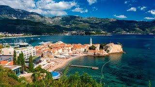 http://ultramodern-home.ru 10 Best Places to Visit in Montenegro: Sveti Stefan, Budva, Biogradska Gora National Park, Cetinje,...