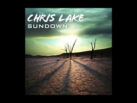 Topzene: Chris Lake – Sundown