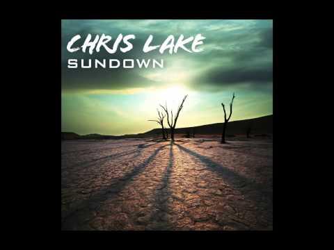 Topzene: Chris Lake – Sundown