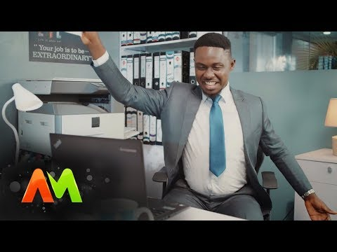 Take control with DStv Self-service | Africa Magic