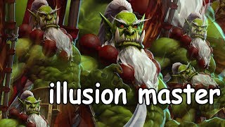 Illusion Master build for Samuro focused on controlling Mirror Image! Inspired by WubbyLIVESTREAMS!:Main channel ► https://www.twitch.tv/nubkekeCollab channel ► https://www.twitch.tv/xsolla_esports_academyMORE CONTENT HERE!:Let's Plays + live vods ► https://www.youtube.com/c/nubstreamsVlogs ► https://www.youtube.com/channel/UC4yse-Y-hMRYaukpe0YVG7ASOCIAL LINKS HERE!:Builds + Tier List ► https://heroeshearth.com/m/nubkeks/Facebook ► https://www.facebook.com/nubkeksofficialTwitter ► https://twitter.com/NubkeksDiscord ► https://discord.gg/FHTFXyvSUPPORT WHAT I DO!:Patreon ► https://www.patreon.com/nubkeksDonate ► https://twitch.streamlabs.com/NubkekeThanks for watching, see you all next time! :D