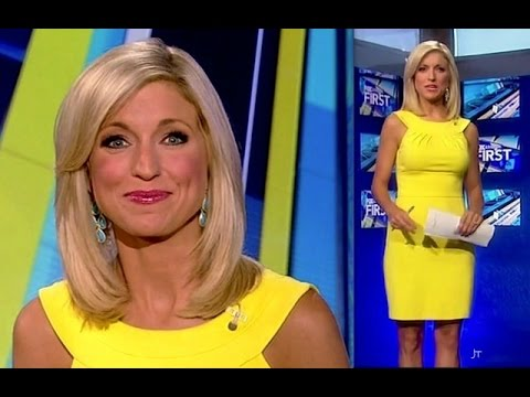 """host - Fox News host Ainsley Earhardt tells Atheists to accept the """"culture"""" of Jesus in southern U.S. schools http://www.rawstory.com/rs/2014/10/fox-news-host-to-atheists-accept-the-culture-of-je..."""