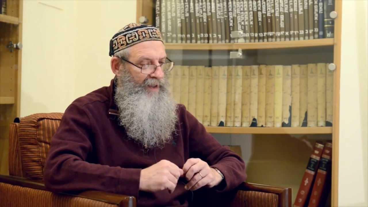 Станиславский, Платон и миссионеры. Часть 1