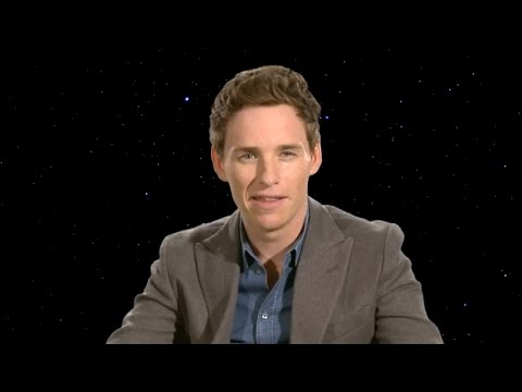 psa - Stephen Hawking, one of the most prominent cosmologists of our time, has given voice to the great heights humanity can achieve. Recently, actor Eddie Redmayne, who plays Professor Hawking in...