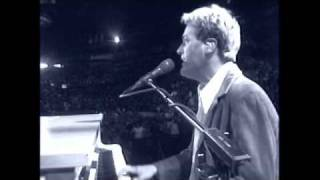 Michael W Smith - Awesome God - YouTube