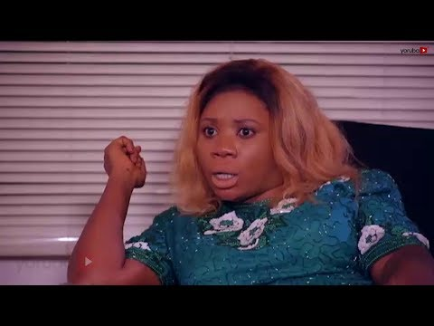 Obuko Yoruba Movie Showing Next On Yorubaplus