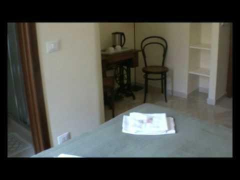 Vídeo de La Casa di Rosy