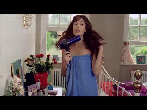 Yahi Hota Pyaar | Full Video Song | Namastey London