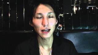 応募体験談64 歌舞伎町スカー輝