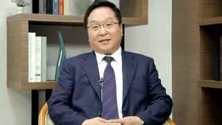 강좌소개(교육부 K-MOOC)