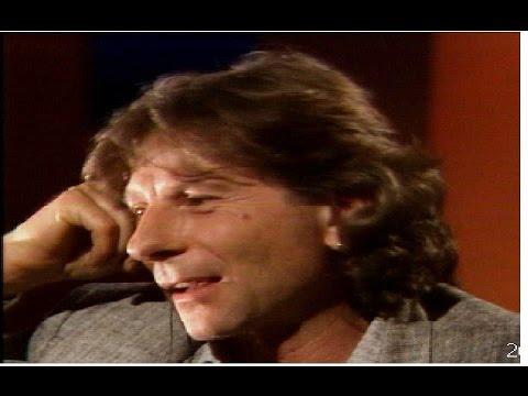 Roman Polanski - Con motivo del estreno en España (31 de enero de 2014) de