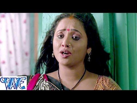 Video HD रही रही ताके नैना रहिया के ओर - Main Rani Himmat Wali - Rani Chatterjee - Bhojpuri Sad Songs 2015 download in MP3, 3GP, MP4, WEBM, AVI, FLV January 2017