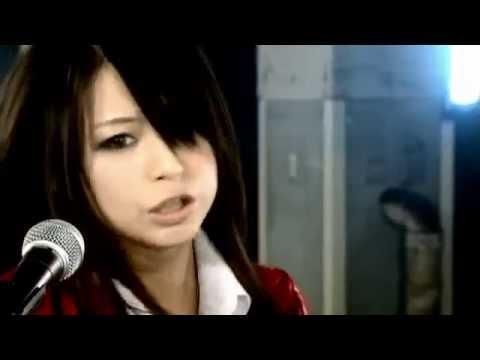 , title : 'SCANDAL 「瞬間センチメンタル」/ Shunkan Sentimental ‐Music Video'