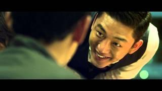 Nonton Veteran Official MainTrailer w/English Subtitles [HD] Film Subtitle Indonesia Streaming Movie Download