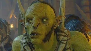 Nonton Ratbag S Story  Shadow Of Mordor  Shadow Of War Games  1080p Hd Film Subtitle Indonesia Streaming Movie Download