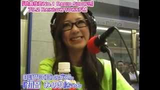 桜ここみ・成瀬心美 「WcocomiスペシャルMCプログラム!! 2011年8月7日収録」