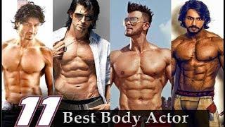 Video Top 10 Actors Body Transformation Ever    Ranveer Singh,Tiger Shroff And Others MP3, 3GP, MP4, WEBM, AVI, FLV Maret 2019
