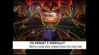 KENGET E SHEKULLIT.wmv